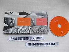 CD Ethno Javier Rubial - Sahara (15 Song) RIVERBOAT