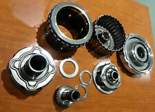 V4A51 & R4A51 MITSUBISHI MONTERO PLANETARY GEAR SET 6 PIECES USED FAST SHIPPING