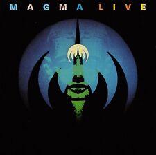 Magma-Live/Hhaï (köhntark) (nouveau)