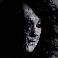 Cut the World by Antony and the Johnsons (CD, 2012, Secretly Canadian)