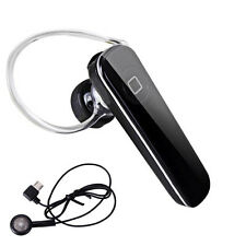 Wireless Bluetooth V4.0+EDR Earphone Handsfree Headset for Samsung Smartphone