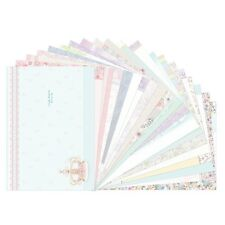 Hunkydory SINCÈRES OCCASIONS 20 A4 Inserts De Carte OCCASION102