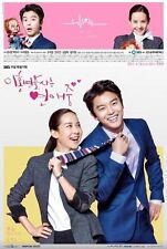 Divorce Lawyer in Love     NEW    Korean Drama - ENG SUBS