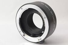 【Excellent+++】 Kenko Mx-AF TELEPLUS TUBE 25 Sony Minolta Alpha Mount from Japan