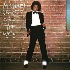 Michael Jackson Off The Wall CD+DVD Digipak