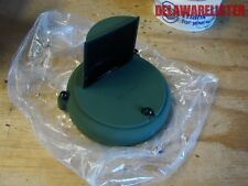 *Military Truck Jeep m151 a1 a2 m35 M38  Blackout Light Lamp Plastic Front Cover