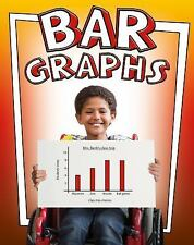 Get Graphing! Building Data Literacy Skills: Bar Graphs by Crystal Sikkens...