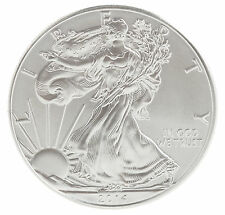 Tube of 20 - 2014 $1 1oz Silver American Eagle (Lot, Roll)