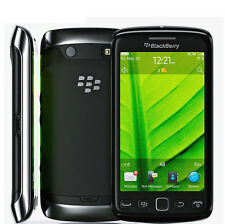 Original Blackberry Touch 9860 5MP camera mobile Phone 3G GPS WIFI Unlocked