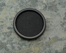 EX Genuine Asahi Pentax 6x7 Camera Body Cap Medium Format Takumar 67 (#1532)