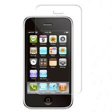 Top Quality Premium Tempered Glass Screen Protector For iPhone 3gs