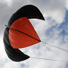 6ft Weather Balloon Payload Parachute