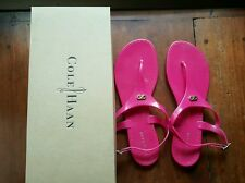 COLE HAAN WOMEN'S MILEY JELLY SANDALS, Size 9