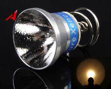 180Lumens 6V Xenon Bulb Lamp for Surefire P60 Streamlight Flashlight
