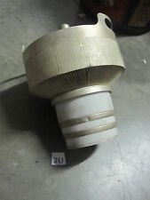 4CX10,000D RF power Tube