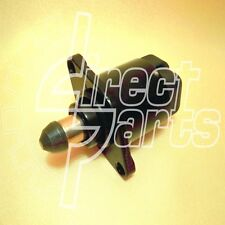 Regulateur ralenti PEUGEOT 106 I 1.3 1.6  B13/00 C95181 1920V7