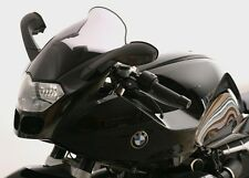 BMW R1200S Tourenscheibe TM Touringscreen clear colourless Windshield Panel ABE