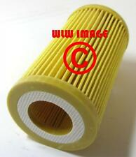 GENUINE FUJITOYO OIL ECO FILTER (CH9301ECO) MERCEDES GRAND CHEROKEE