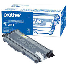 TONER BROTHER HL-2140 HL-2150N HL-2170W DCP-7030 7040 MFC 7320 7340 7440N 7840W