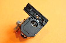 Lasereinheit für Harman Kardon HD 750 HD755 FL-8380 NEU