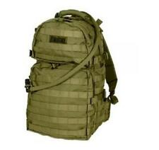 New! Blackhawk S.T.R.I.K.E. Cyclone Hydration Pack 100 Oz Olive Drab 65SC00OD
