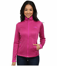 NWT New Women's The North Face Ladies Agave Coat Jacket Medium