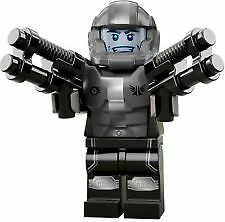 NEW LEGO Minifigures 71008 Series 13: Galaxy Trooper