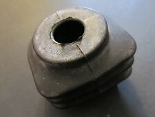 VW GENUINE NEW MK1 MK2 MK3 GOLF GTI 020 GEAR BOX SELECTOR BOOT