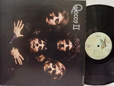 QUEEN - II LP (2nd US Pressing on ELEKTRA w/Gatefold Cover)