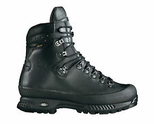 Hanwag Mountain shoes:Alaska GTX Men Size 13 - 48,5 black