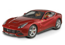 HOTWHEELS FERRARI F12 BERLINETTA ELITE EDITION RED 1:18*Super Nice! Last One!!