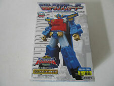 KABAYA BIG TRANSFORMERS SERIES 1 CONVOY SUPERMODE - TAKARA 2003 NEUF NEW SEALED