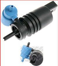 Pompe de Lave Glace Vw Passat 4Motion Alltrack 2.0 TDI DPF Bluemotion