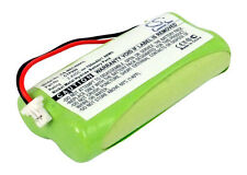 2.4V battery for Bang & Olufsen Beocom 4 Ni-MH NEW