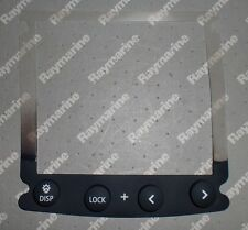 Raymarine Autohelm ST60+ Compass Keypad A28017-P