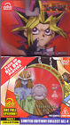 Yu-Gi-Oh DVD Single Give Up The Ghost UNP