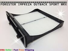 FC36115 CABIN AIR FILTER Forester WRX Impreza WRX STI 2009-2016