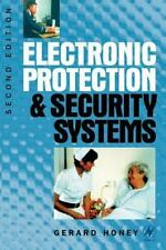 Electronic Protection and Security Systems : A Handbook for Installers and...
