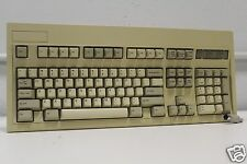 Vintage Key Tronic Keyboard Model No. E03601Q + Free Expedited Shipping!!!