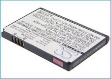 3.7V battery for O2 XDA Guide, JAOE160, BA S330, 35H00118-00M Li-ion NEW