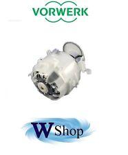 Motorino per aspirapolvere folletto modello vk140 e vk150 Originale Rigenerato