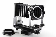 Mamiya 645 PRO-TL / PRO / M645 / Super AUTO BELLOWS SHIFT / TILT [EXCELLENT+++]