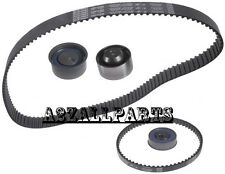 FOR MITSUBISHI SPACE WAGON 2.0 01 02 03 04 CAM TIMING BELT KIT 1997CC N83W 4G63