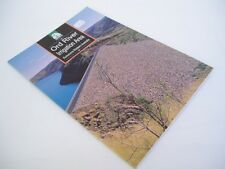 ORD RIVER - Irrigation Area Kununurra - 1997 Softback - Roberts