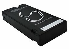 High Quality Battery for OLYMPUS VC-105 Premium Cell