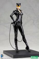 Catwoman New 52 ArtFX+ 1/10 Statue Kotobukiya DC Comics NEW SEALED