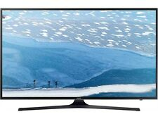 SAMSUNG UE55KU6072 TV LED 55'' UHD 4K SMART WIFI GAR.EUROPA