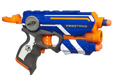 NERF N-Strike Elite Firestrike Light Beam Targeting