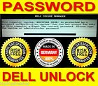 Dell Latitude BIOS Password Unlock System Admin löschen E7240 E6440 E6540 -1F66