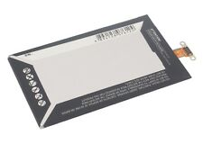 Premium Battery for HTC BM23100, PM23200, 35H00199-12M, 35H00199-01M, Phone 8X L